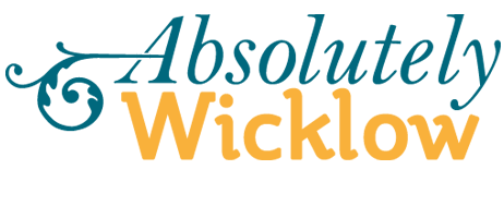Absolutely Wicklow Craft logo